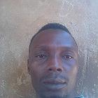 Alfan Masudi
