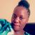 Tabisa Prossy Nabalunzi