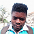 Cornelius Kabayi