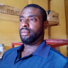 Izuuwa Victor Chidozie