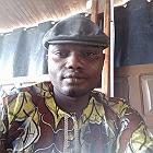 Tiomon Olabiyi