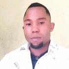 Caleb Theophilus