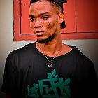 Prince Mbayo
