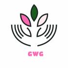 Good Wellness Guide